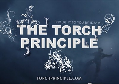 Torch Principle Teaser
