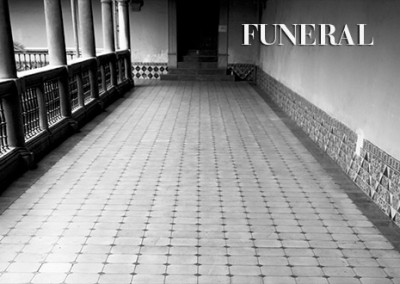 Music / Funeral